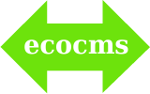 www.ecocms.de